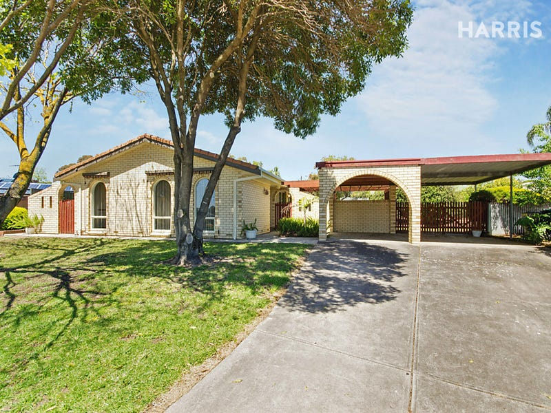 8 Jan Court, Happy Valley, SA 5159