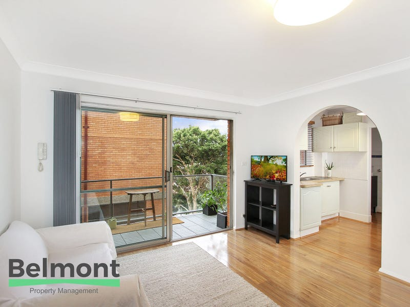 15/781 Victoria Road, Ryde, NSW 2112