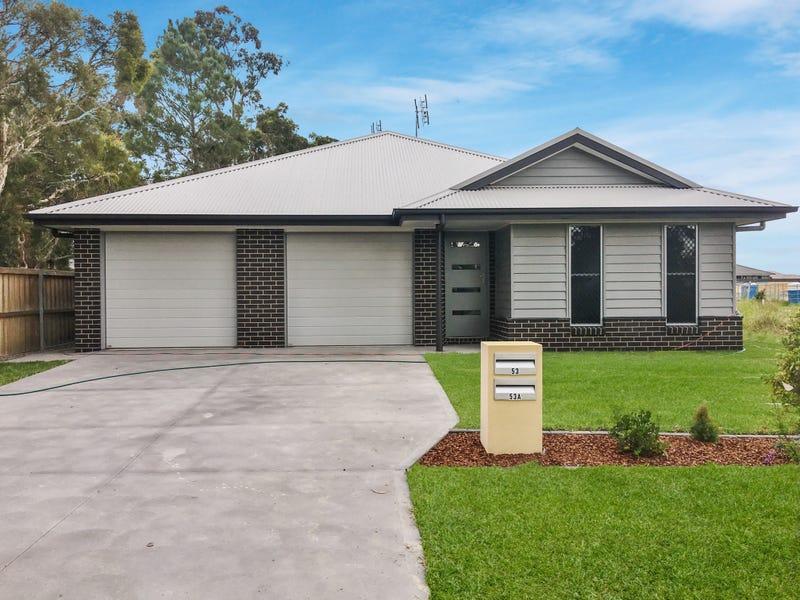 53A Loretto Way, Hamlyn Terrace, NSW 2259