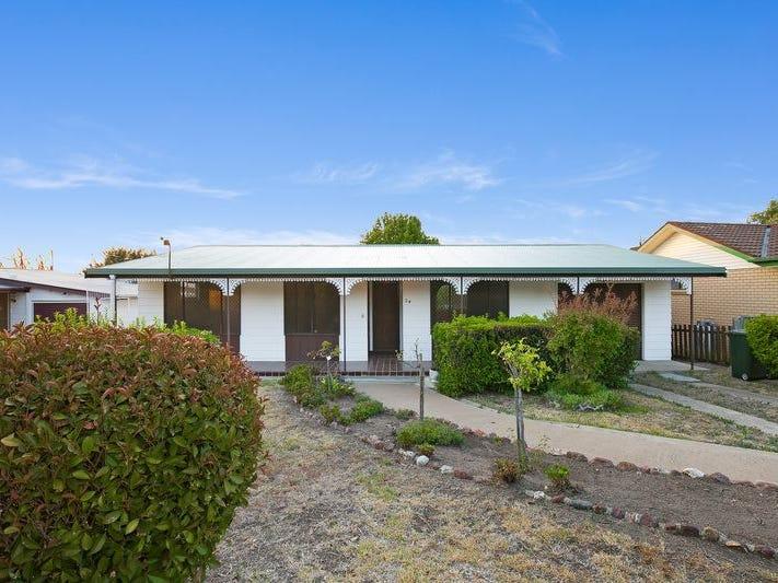 24 Auburn Vale Road, Inverell, NSW 2360