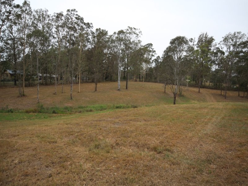 Lot 228 Bucketts Way, Tinonee, NSW 2430