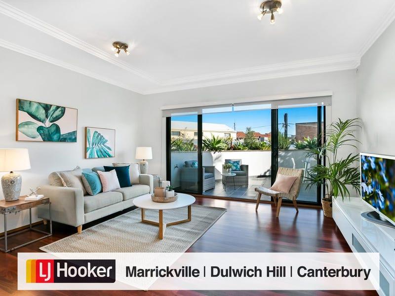 13/225-227 Denison Road, Dulwich Hill, NSW 2203