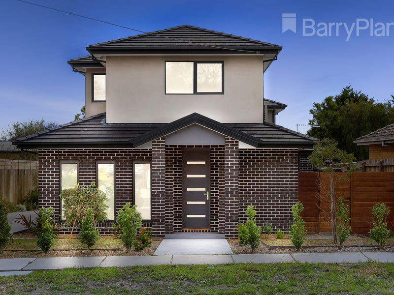 1/15 Spray Street, Frankston, Vic 3199