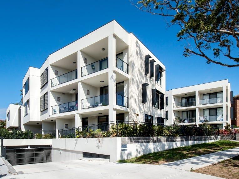 19/59 Chester Avenue, Maroubra, NSW 2035