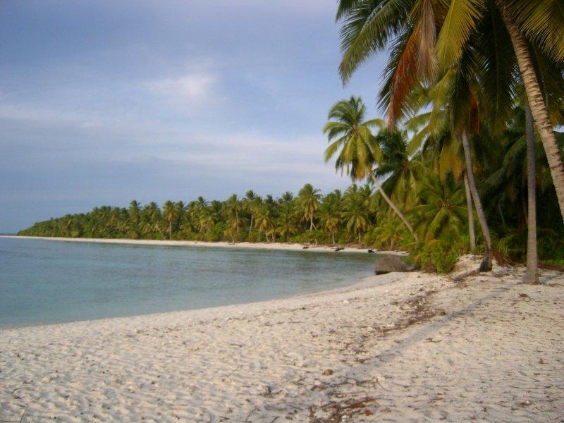 15 Buffett Close, Cocos Islands, WA 6799