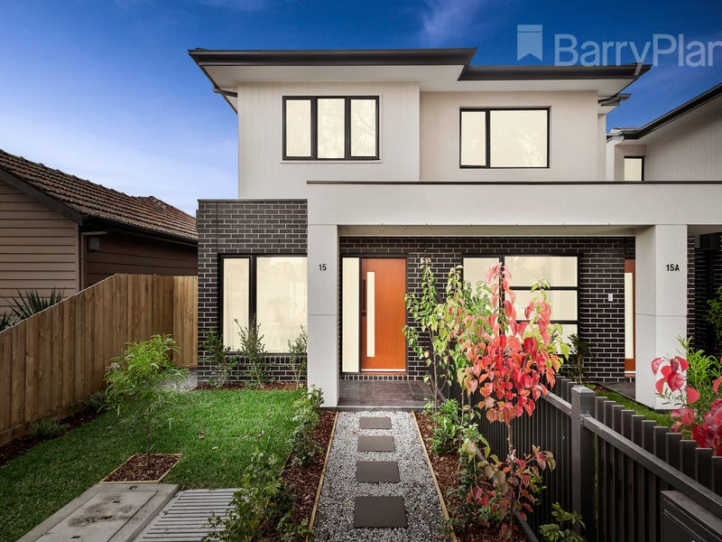 15 Shorts Road, Coburg North, Vic 3058