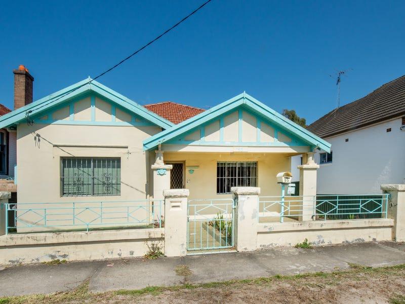95 Sturt Street, Kingsford, NSW 2032