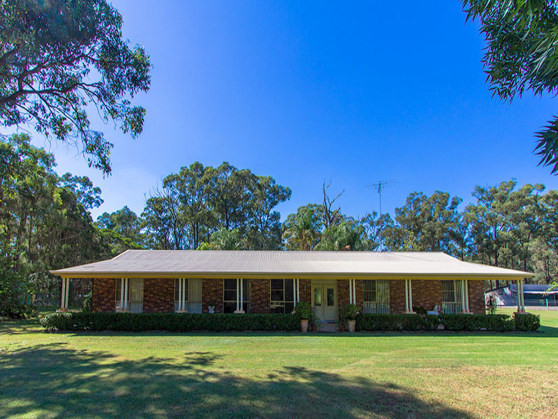 993 Castlereagh Road, Castlereagh, NSW 2749
