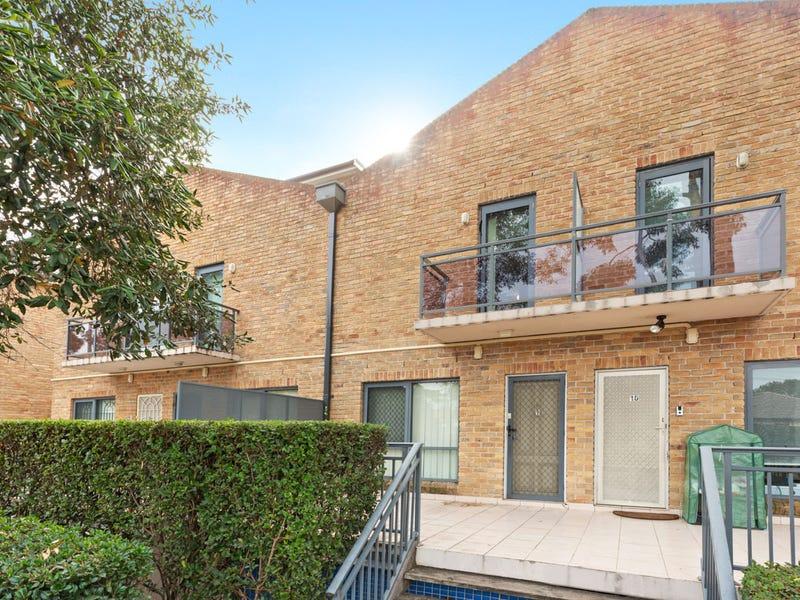 9/502-512 Victoria Road, Rydalmere, NSW 2116