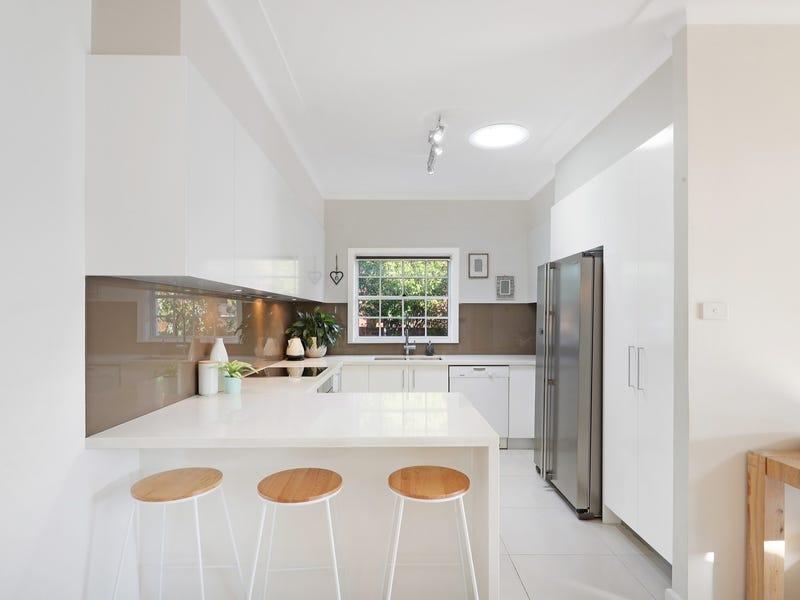 241 Gymea Bay Road, Gymea Bay, NSW 2227