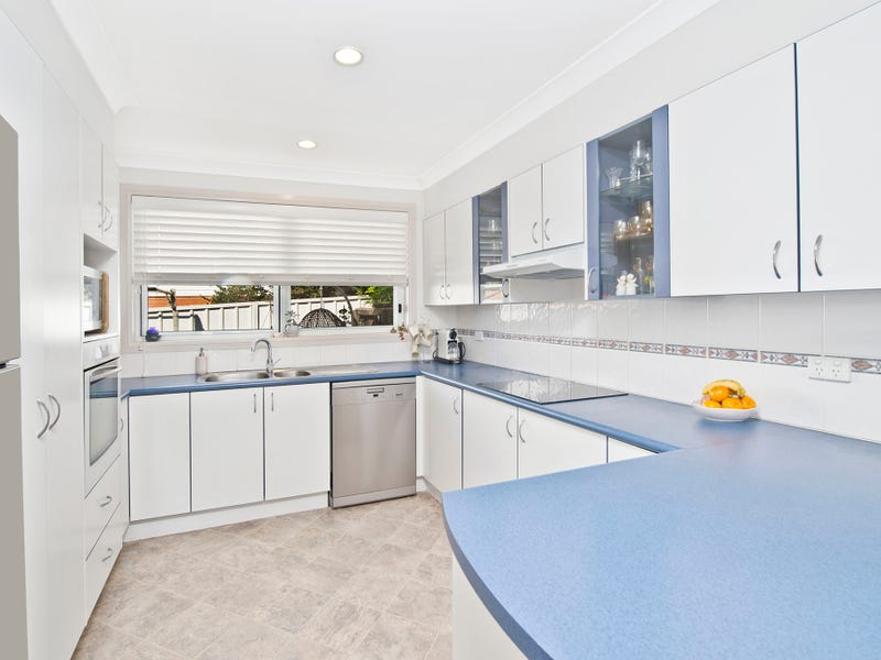 2/126 Lord Street, Port Macquarie, NSW 2444