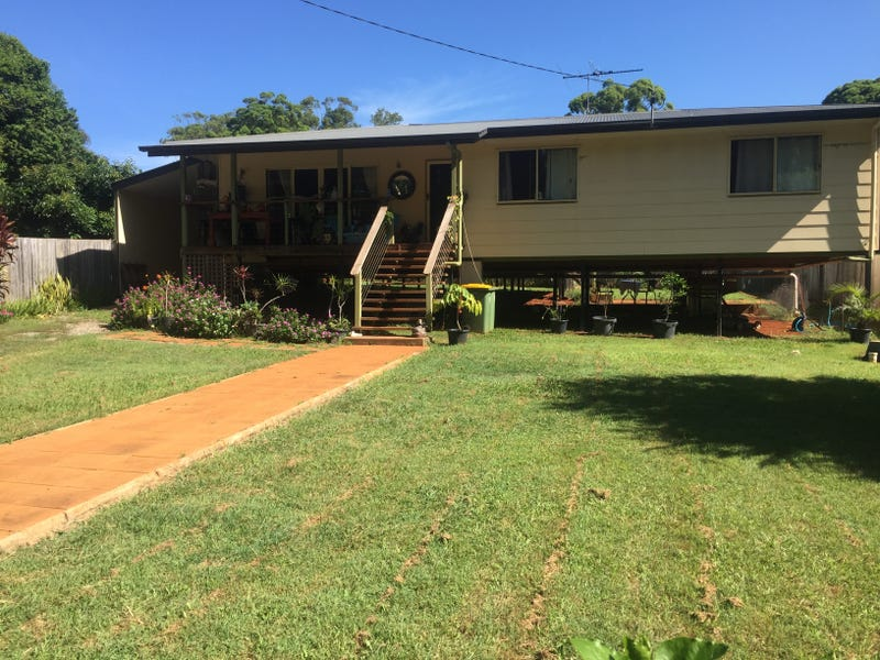 38 Kings Rd, Russell Island, Qld 4184