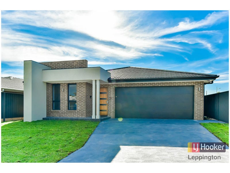 15 Goodluck Circuit, Cobbitty, NSW 2570