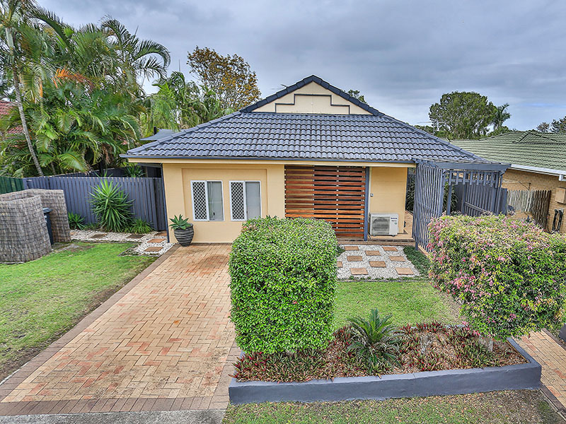 499 Bracken Ridge Road, Bald Hills, Qld 4036