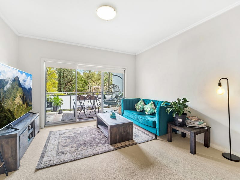 14/1389-1397  Pacific Highway, Warrawee, NSW 2074