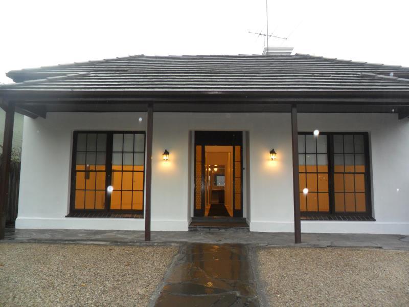 836 Malvern Road, Armadale, Vic 3143