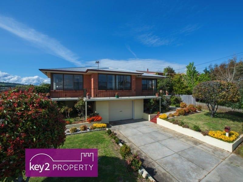 54 Queechy Road, Norwood, Tas 7250