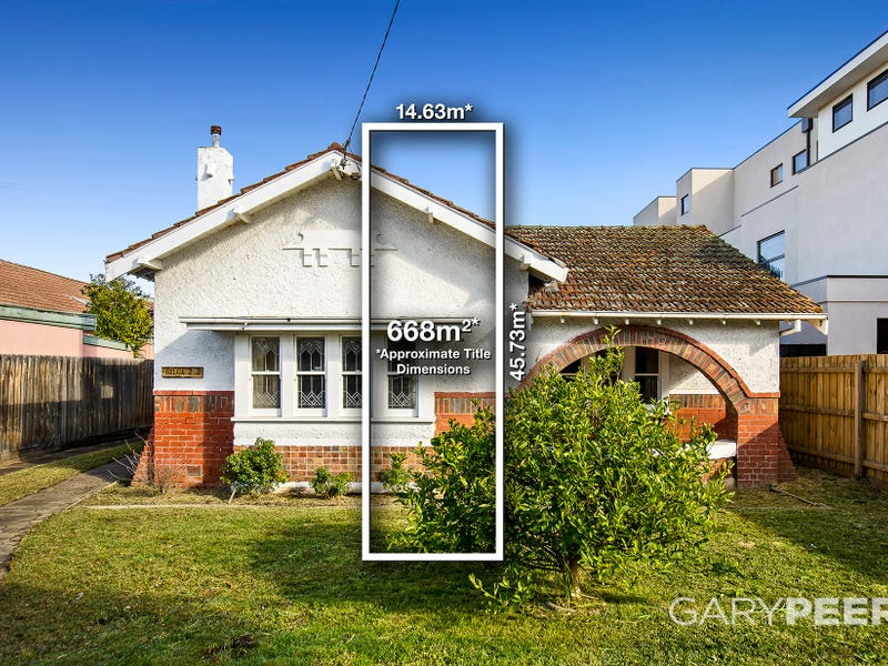 292 Hawthorn Road, Caulfield, Vic 3162