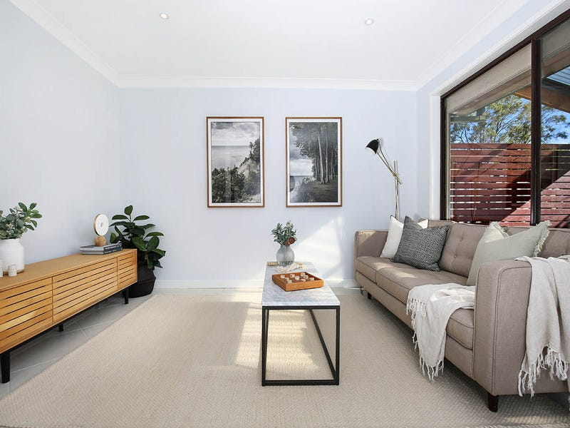 33 Serrata Place, Cordeaux Heights, NSW 2526