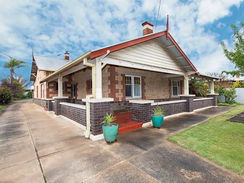 23 Township Road, Marion, SA 5043