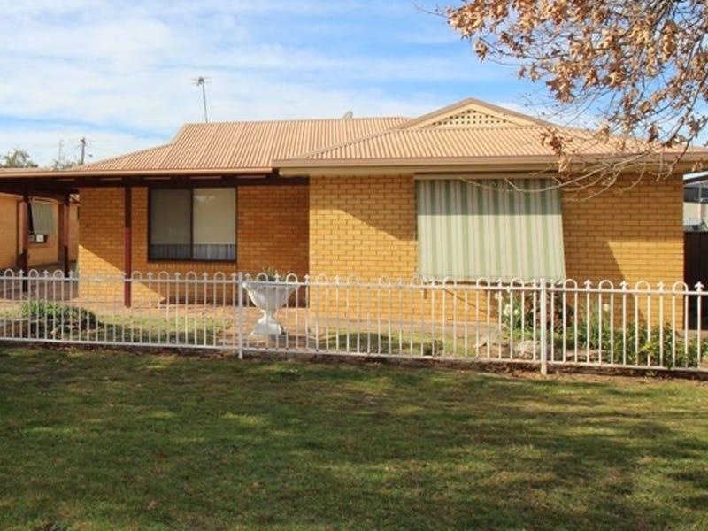 1,2,3,4,/62 Murray Street, Cootamundra, NSW 2590