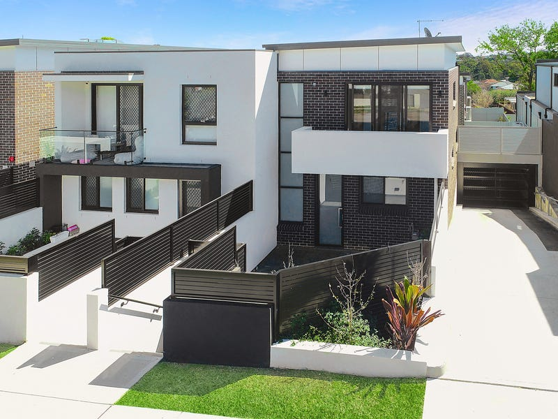 1/101-103 Connells Point Road, South Hurstville, NSW 2221