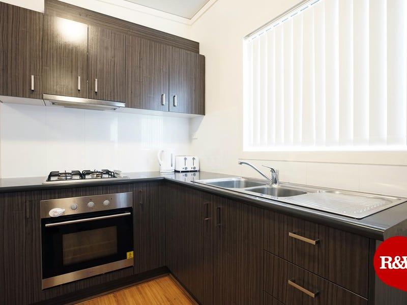 34 & 34A Winsford Avenue, Hebersham, NSW 2770