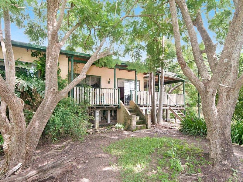 57 Crabbes Creek Road, Crabbes Creek, NSW 2483