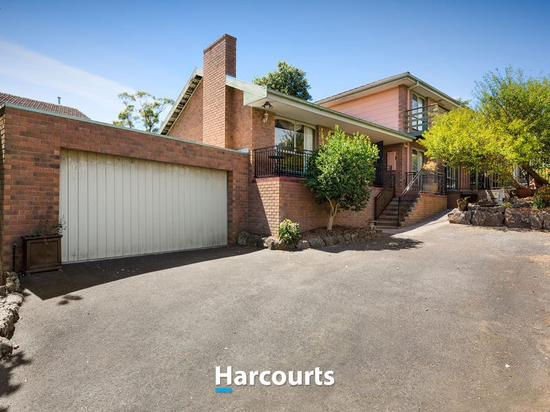 23 Lyle Avenue, Beaconsfield, Vic 3807