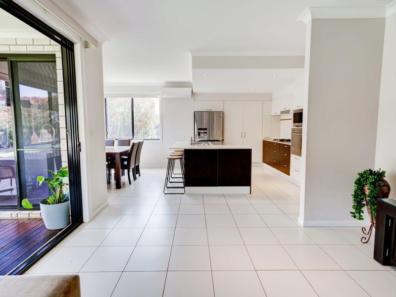 6 Jacabina Court, Banora Point, NSW 2486