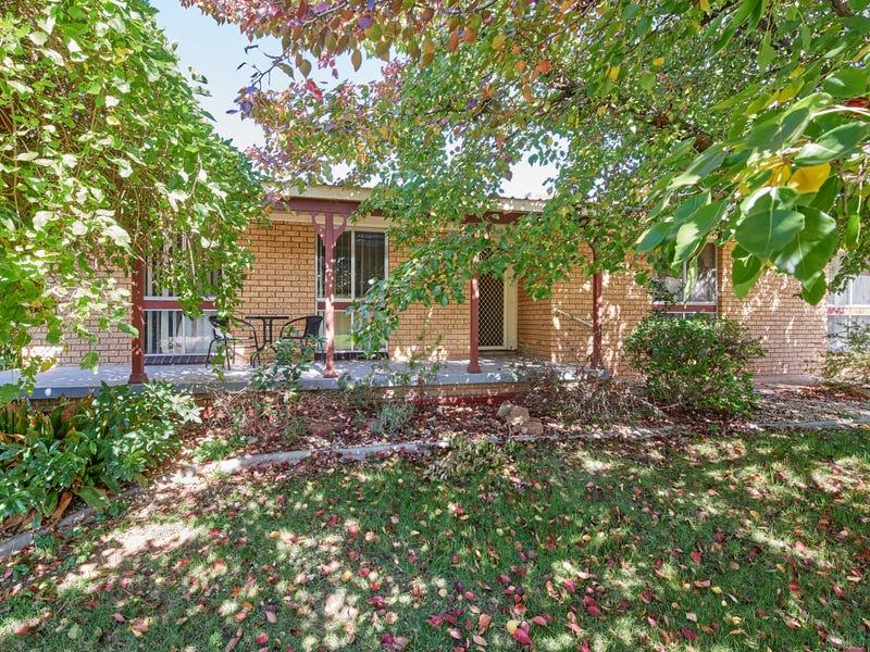 18 Grace Avenue, Lake Albert, NSW 2650