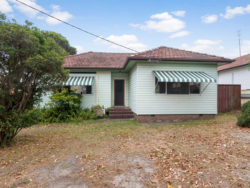 38 Bardia Road, Shortland, NSW 2307