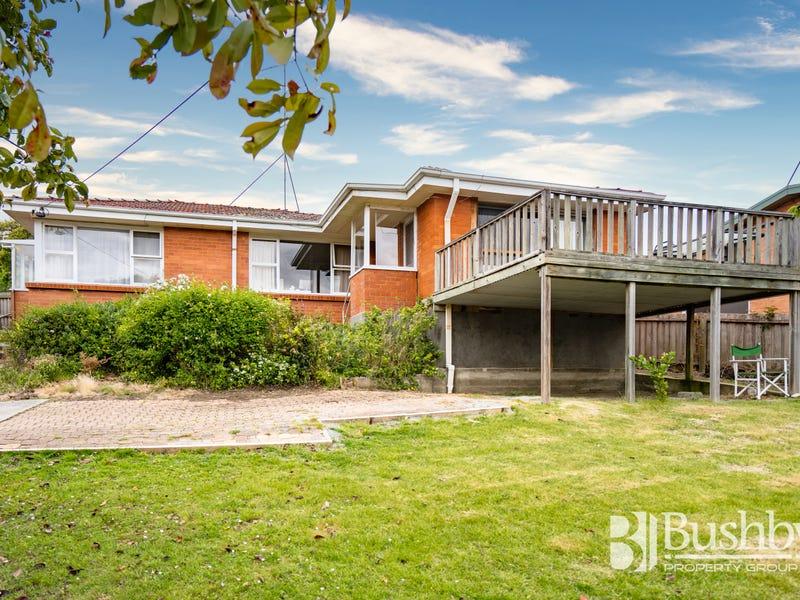 16 Morley Road, Riverside, Tas 7250