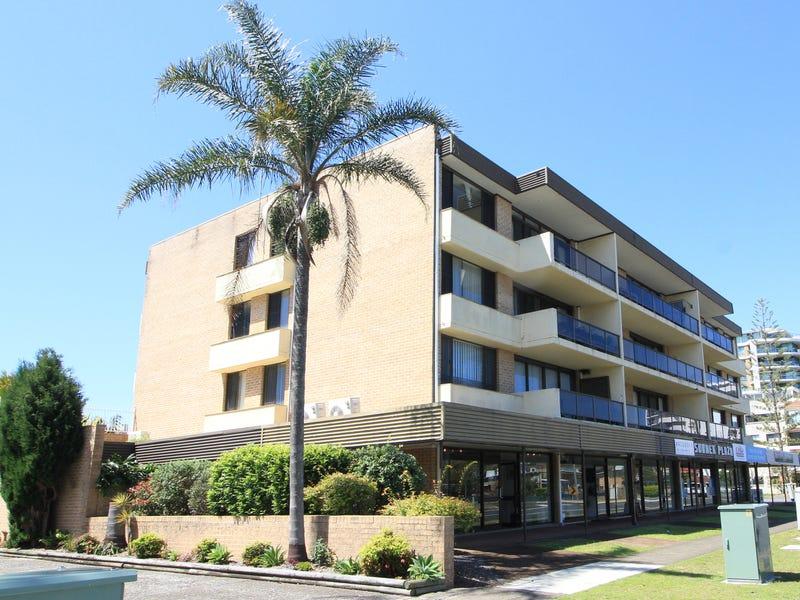 7/15 Wallis Street, Forster, NSW 2428