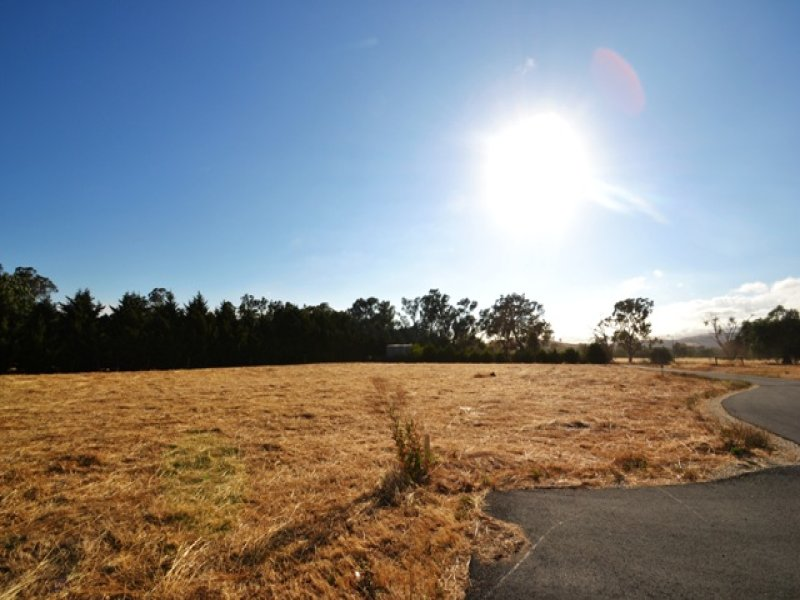 Lot 5 Farrah Place, Avenel, Vic 3664