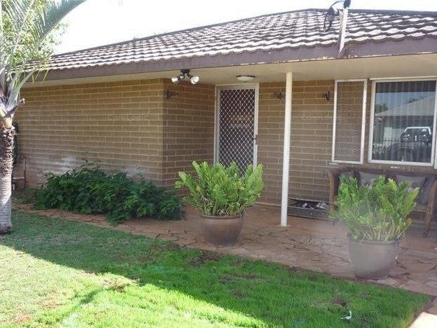 27 Acacia Way, South Hedland, WA 6722
