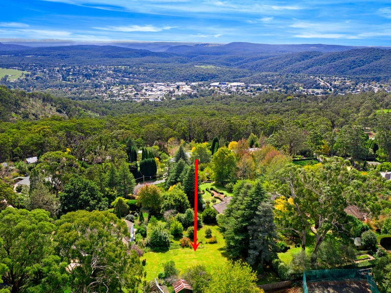 202 Oxley Drive, Mittagong, NSW 2575