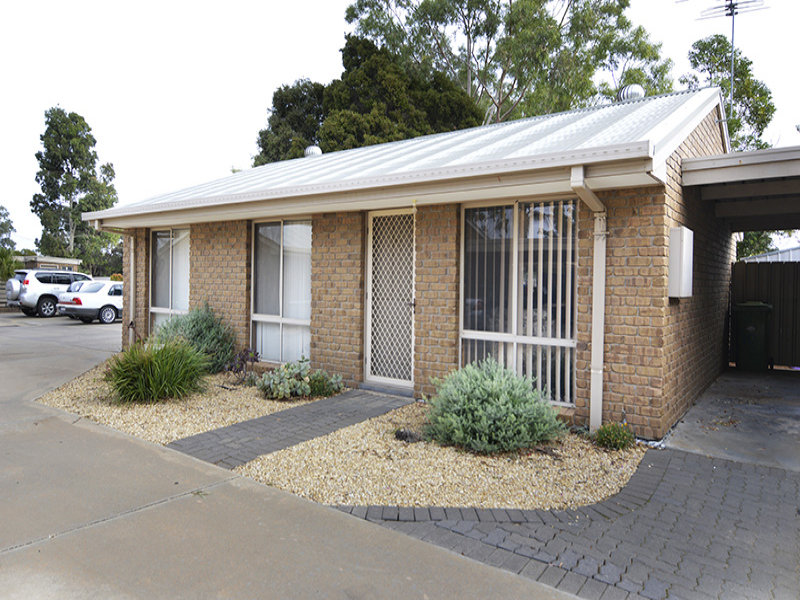 9/221-223 Adams Street, Wentworth, NSW 2648