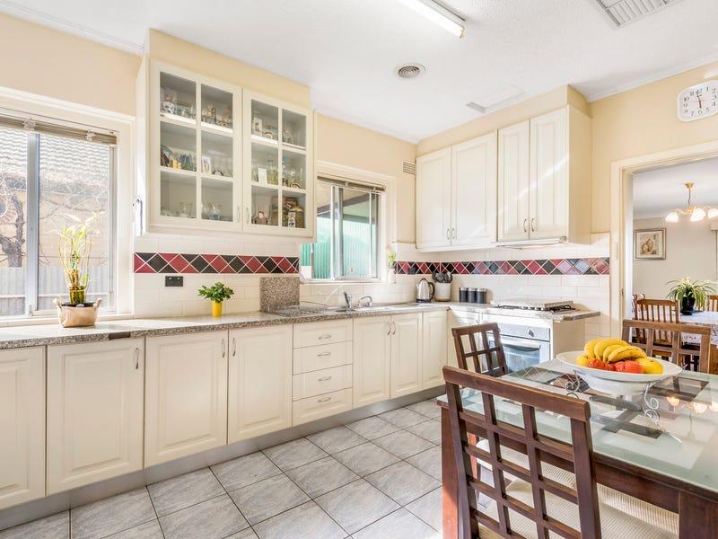32 Angus Avenue, Edwardstown, SA 5039
