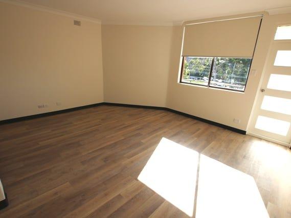 4/1-5 Orange Grove Plaza, Lilyfield, NSW 2040