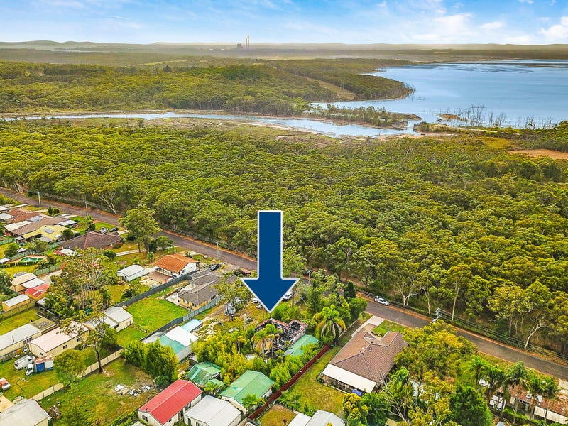 3 Bukkai Road, Wyee, NSW 2259