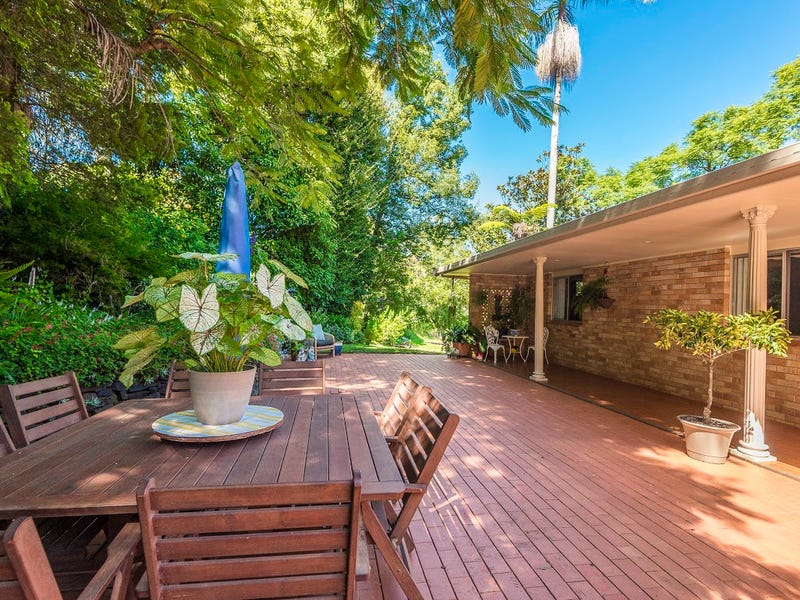 5 Whian Whian Road, Dunoon, NSW 2480