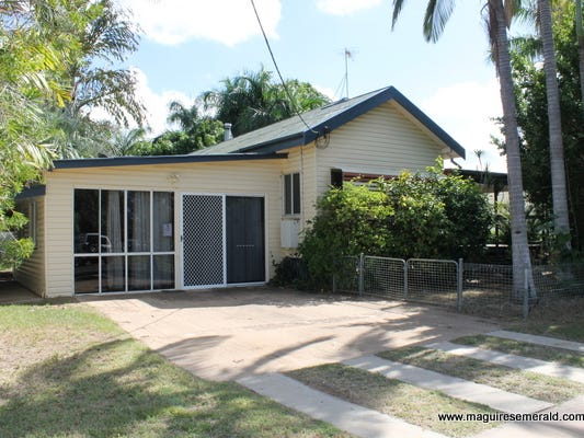 23 Retro Street, Emerald, Qld 4720