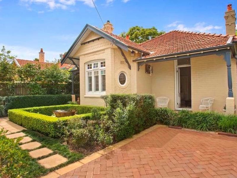 7 Bydown Street, Neutral Bay, NSW 2089