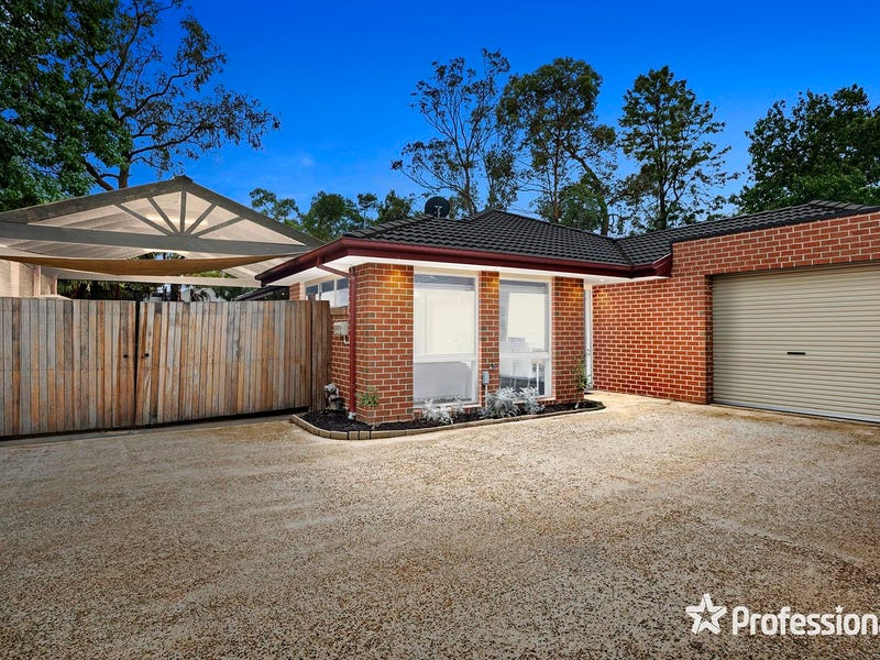 5a Witham Drive, Coldstream, Vic 3770