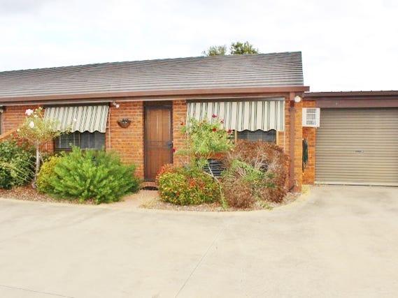 6/138 Manners Street, Mulwala, NSW 2647