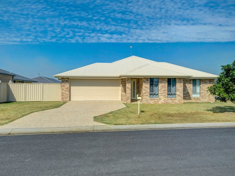 1/4 Harrier Street, Ballina, NSW 2478
