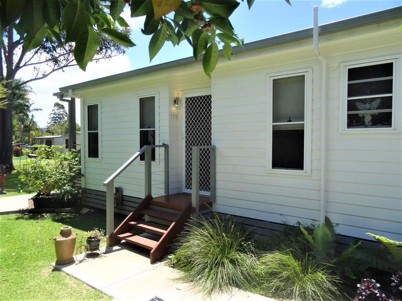 115/39  Karalta Rd, Erina, NSW 2250