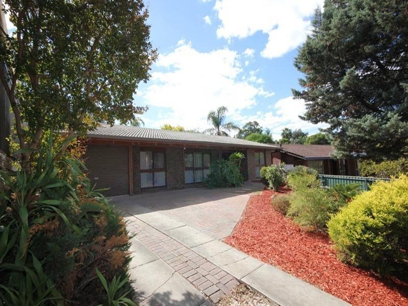 3 Booth Street, Happy Valley, SA 5159