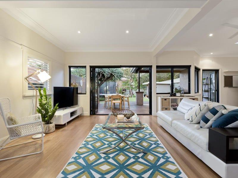 93 Stella Street, Collaroy Plateau, NSW 2097